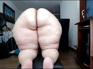 Webcam mature...