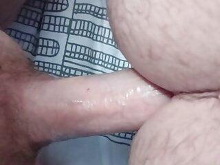 سکس گی Bi guys bareback hd videos gay men (gay) gay guys (gay) gay bareback (gay) gay anal (gay) couple  british (gay) big cock gay (gay) big cock  bareback  anal  amateur