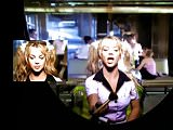 Britney Spears Up & Personal Videos 3