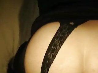 cissi takes cock deep in pussyHD Sex Videos