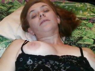 Alien and girl sex