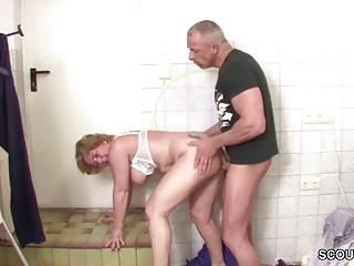 Sex Im Keller