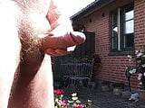 nude women and men making love-video