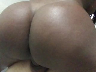 Big Ass Magalhaes Shemale Fuck (2) Lavinia