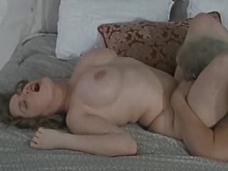 Mandy fisher big nude boobs and naked and...