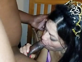 latina hotwife nye with a black bullHD Sex Videos