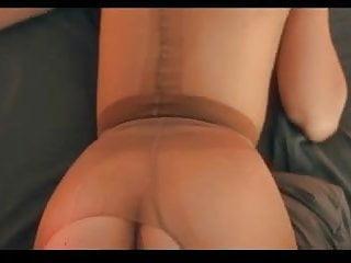 Lesbian Dildo Fun #14