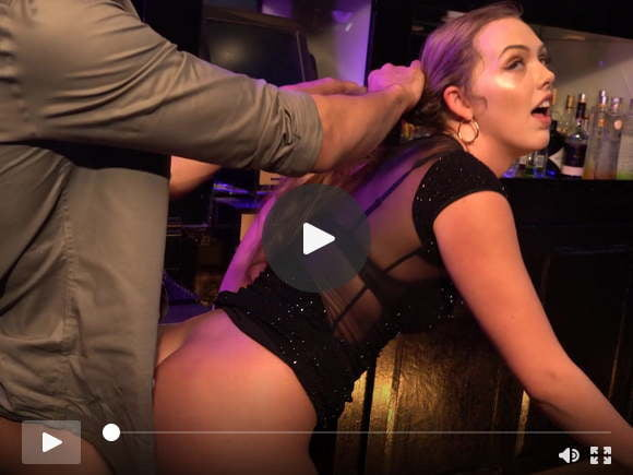 vr bangers spicy sneak peek of upcoming videos in 2020sexfilms of videos