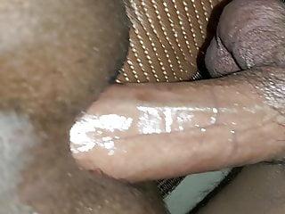 Pakistani Fun – 10  Big Cock fucking in the morning- Wake up