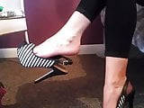 myprettysoles - foot massage :)