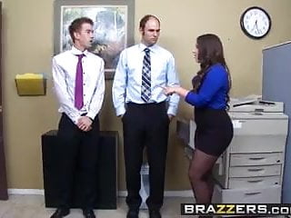 Secretary...