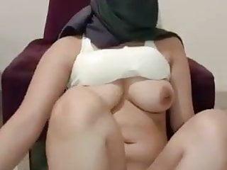 hijab-24