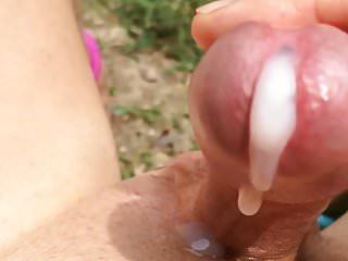 Yummy cum  you