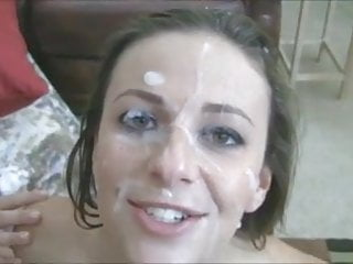 Face...