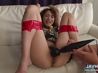 Japanese Boobs in your hands Vol 37
