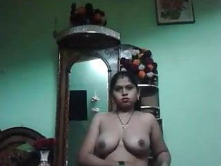 Desi housewife sex