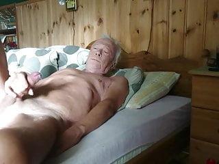 Roger Virre – good morning