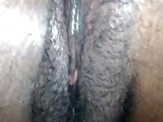Yellow ass