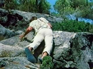 Kesse Kurven und Kanaillen (1980)