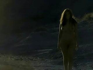 Lucie lucas amor quantico 1...