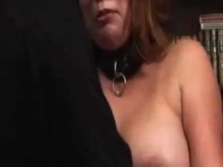 racer girl porn pics