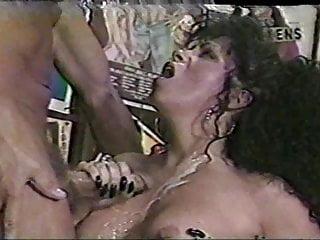 Vintage tit shot...