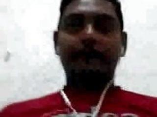 Abdul rahman from allahabad a...