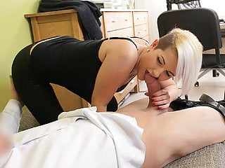 LOAN4K. Loan manager is ready to help girl right after…