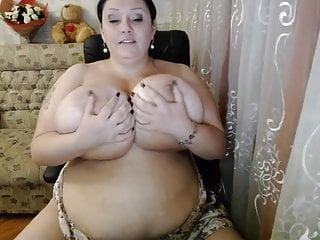 Webcams Bbw Porn