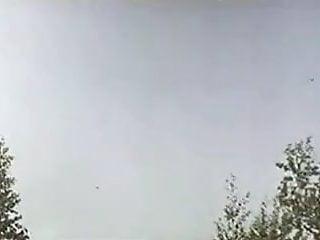 Chernaya bereza (1979) e01 002 Irina Alferova