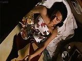 Salma Hayek - Frida