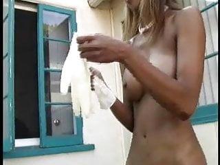 Lesbian Hardcore 3
