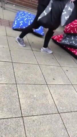 Step Son Fucks Mom Rough