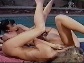 Madison, Sandra Scream & Sunny McKay