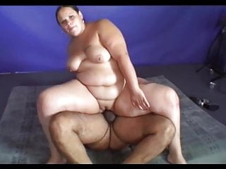 Ssbbw – Teen – Bbw – Big Natural Tits – Heather (2006)