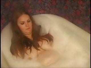 tlusté kořist zralé porno