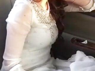Neelam Munir fucking kutti desi horny chooot