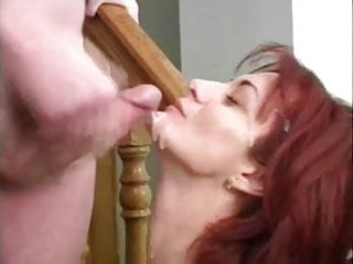 Mother Needs Young Cock And Cum !