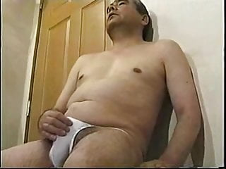 Japanese daddy16
