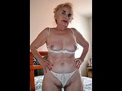 Classy Grannies (3)