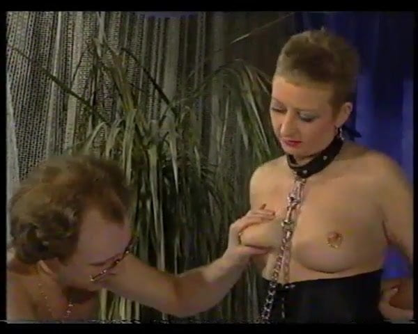 Domination muscle smalltits first time