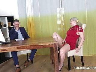 Meleg szex videók nagy faszt