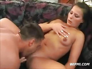 Porn for women real parents make love...