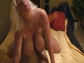 Emilia Boshe Huge Boob Fucked Homemade