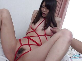 Anal The Forbidden Fruit is Sweet Vol 45