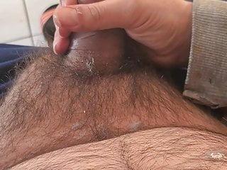 سکس گی Greek Cock just Finish masturbation  massage  latino  hd videos handjob  greek (gay) gay men (gay) gay guys (gay) gay cum (gay) gay cock (gay) couple  big cock gay (gay) big cock  bear  amateur