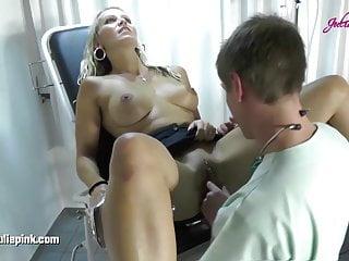 Gynecologist Porn Tube