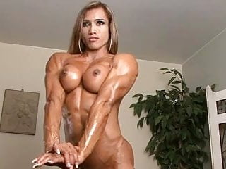 Thai muscle 2...