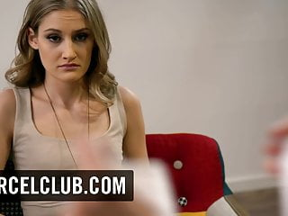 DORCEL TRAILER - Girls at work, Clea, the new boss