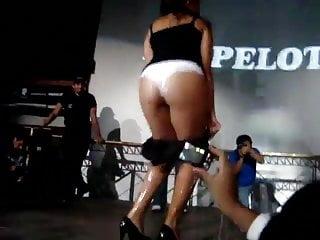 Fiesta mechona 5